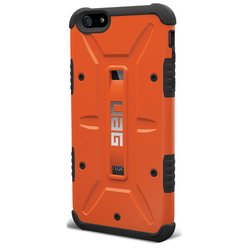 UAG Composite Case for iPhone 6/6s (Outland)
