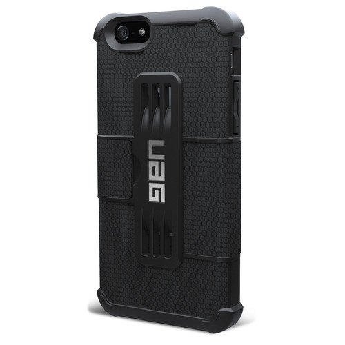 Urban Armor Gear Folio Case for iPhone 6/6s (Scout)
