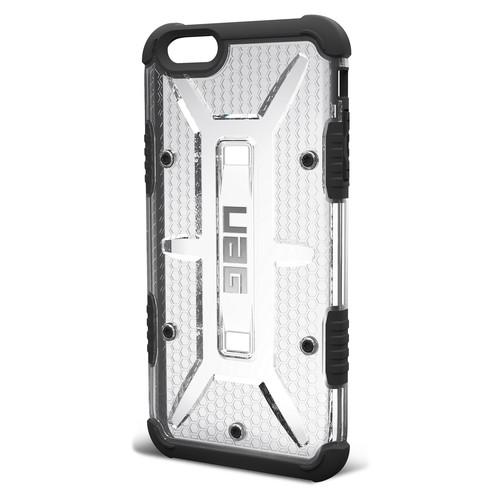 Urban Armor Gear Composite Case for iPhone 6 Plus/6s Plus (Maverick)