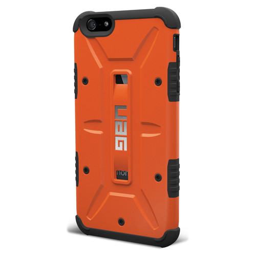 Urban Armor Gear Composite Case for iPhone 6 Plus/6s Plus (Outland)