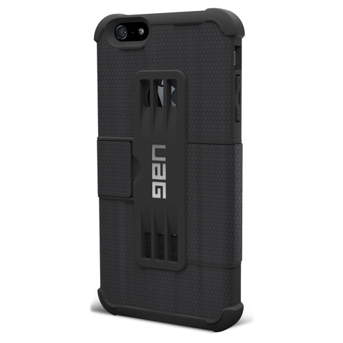 Urban Armor Gear Folio Case for iPhone 6 Plus/6s Plus (Scout)