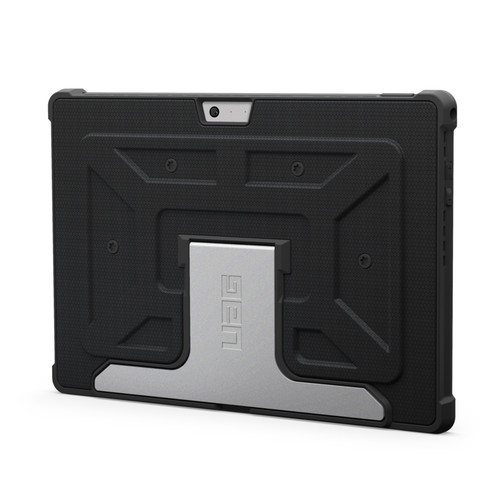 Urban Armor Gear Scout Case for Microsoft Surface Pro 3 (Black)