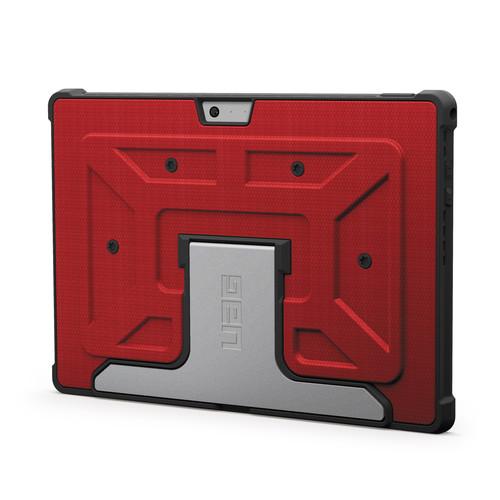 Urban Armor Gear Rogue Case for Microsoft UAG-SFPRO3-RED ...