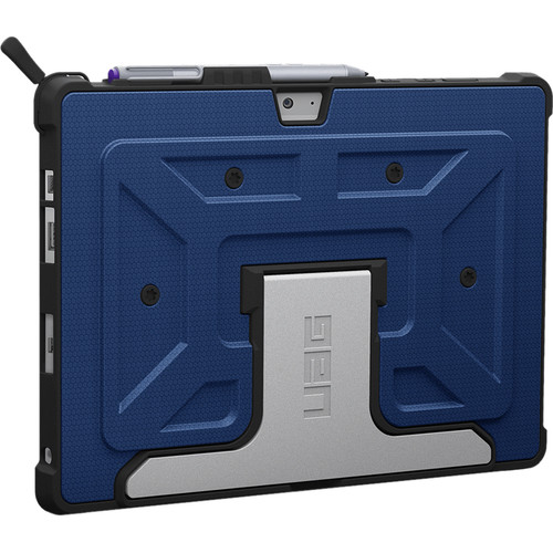 UAG Case for Microsoft Surface 3 (Cobalt)