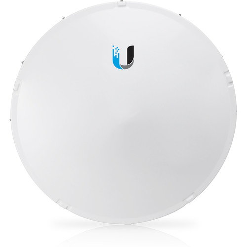 Ubiquiti Networks AF-11FX airFiber 11FX Licensed Wireless Backhaul Radio Kit (Low-Band Duplexer)