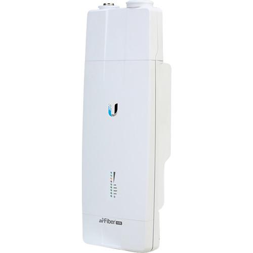Ubiquiti Networks AirFiberX 11GHz Full-Duplex No Duplexor