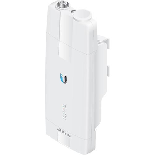 Ubiquiti Networks AF-11FX-L airFiber 11FX Low-Band Licensed Backhaul Radio