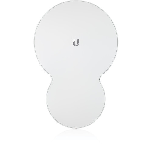 Ubiquiti Networks airFiber 24 GHz Carrier Class Point-to-Point Gigabit Radio