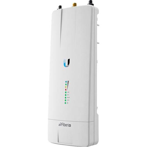 Ubiquiti Networks airFiber AF-2X 2 GHz Carrier Backhaul Radio