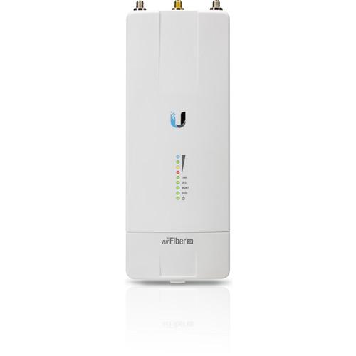 Ubiquiti Networks airFiber AF-3X 3 GHz Carrier Backhaul Radio