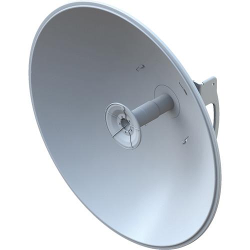 Ubiquiti Networks AF-5G30-S45 30 dBi Antennas for airFiber AF-5X 5 GHz Carrier Backhaul Radio (2-Pack)