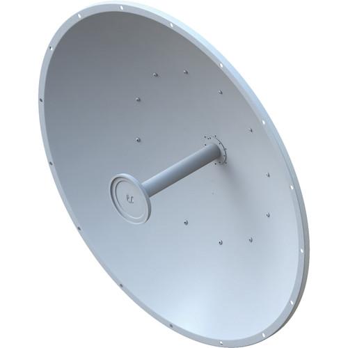 Ubiquiti Networks AF-5G34-S45 34 dBi Antenna for airFiber AF-5X 5 GHz Carrier Backhaul Radio