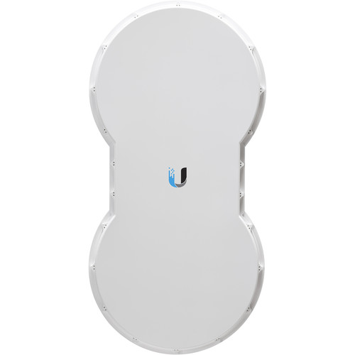 Ubiquiti Networks AF-5U airFiber High-Band 5 GHz Carrier Class Point-to-Point Gigabit Radio