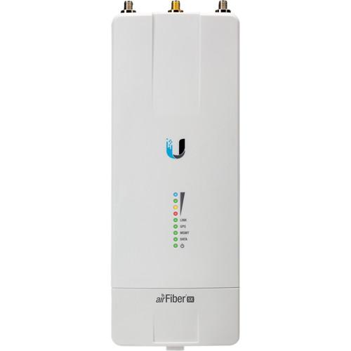Ubiquiti Networks airFiber AF-5X 5 GHz Carrier Backhaul Radio