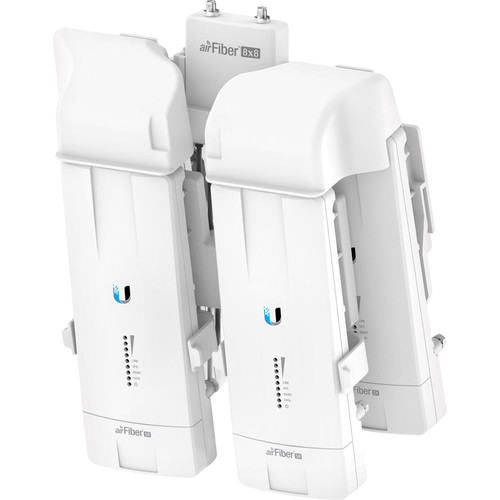 Ubiquiti Networks AF-MPX8 Scalable airFiber MIMO Multiplexer