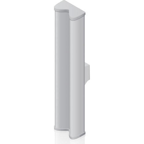 Ubiquiti Networks AM-2G15-120 AirMAX 2.4 GHz 2x2 MIMO Sector Antenna