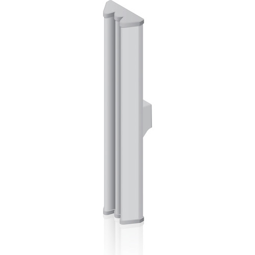 Ubiquiti Networks AM-3G18-120 AirMAX 3 GHz 2x2 MIMO Sector Antenna