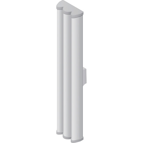 Ubiquiti Networks airMAXac Sector 2x2 MIMO BaseStation 5 GHz 21 dBi Antenna