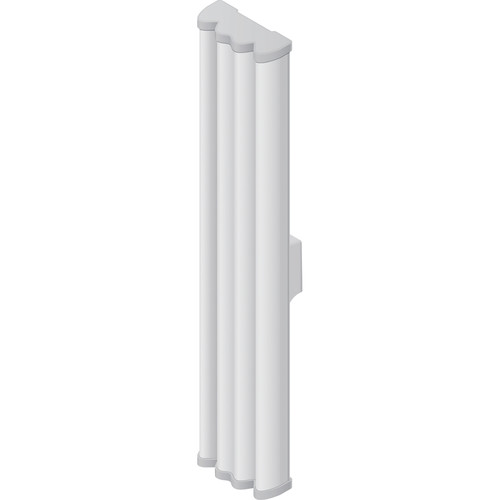 Ubiquiti Networks airMAXac Sector 2x2 MIMO BaseStation 5 GHz 22 dBi Antenna