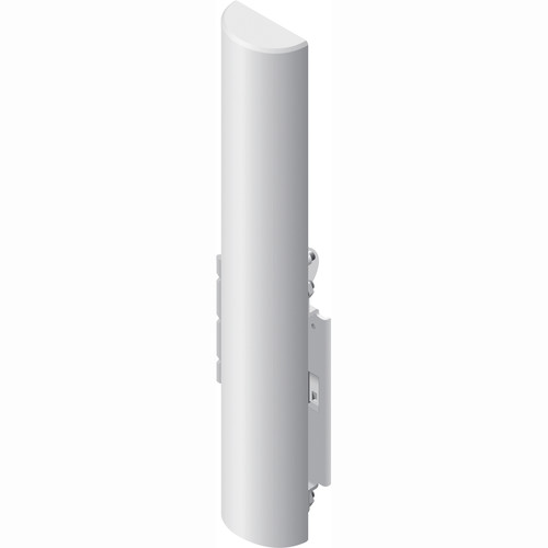 Ubiquiti Networks AM-5G17-90 AirMAX 5 GHz 2x2 MIMO Sector Antenna
