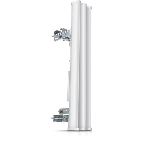 Ubiquiti Networks AM-5G19-120 AirMAX 5 GHz 2x2 MIMO Sector Antenna