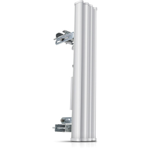 Ubiquiti Networks AM-5G20-90 AirMAX 5 GHz 2x2 MIMO Sector Antenna