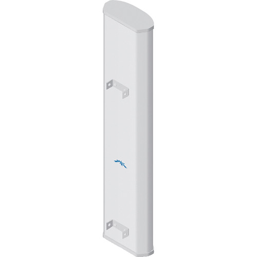 Ubiquiti Networks airMAX Sector AM-9M13 2 x 2 MIMO BaseStation Sector Antenna (900 MHz)