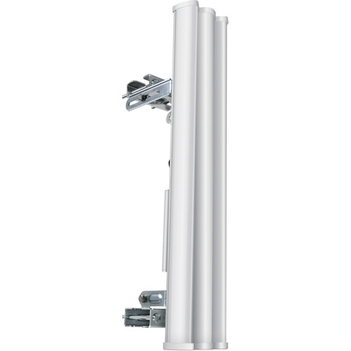 Ubiquiti Networks airMAX ac Sector AM-5AC21-60 2 x 2 MIMO BaseStation Sector Antenna (5 GHz)
