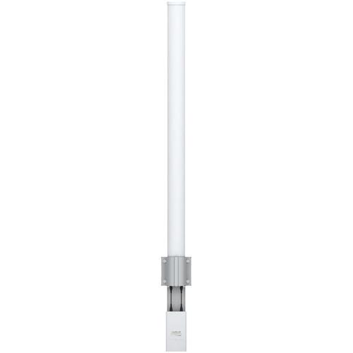 Ubiquiti Networks AirMAX Omni 2x2 Dual Polarity MIMO Antenna