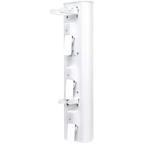 Ubiquiti Networks airPRISM 5 GHz 3x30° HD Sector Antenna