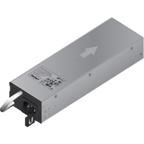 Ubiquiti Networks EP-54V-150W-AC Secondary AC PSU Module