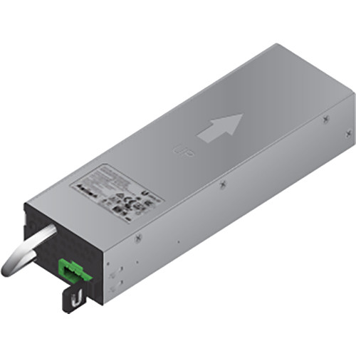 Ubiquiti Networks EP-54V-150W-DC Secondary DC PSU Module