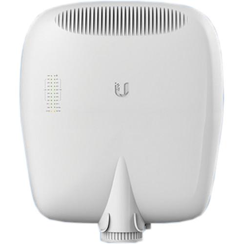 Ubiquiti Networks EP-S16 EdgePoint 16-Port Gigabit PoE-Compliant WISP Switch