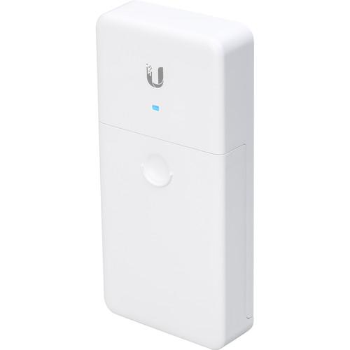 Ubiquiti Networks F-POE-G2 FiberPoE GEN2 for Outdoor PoE Devices
