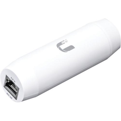 Ubiquiti Networks INS-3AF-I-G Instant 802.3af Indoor Gigabit PoE Converter