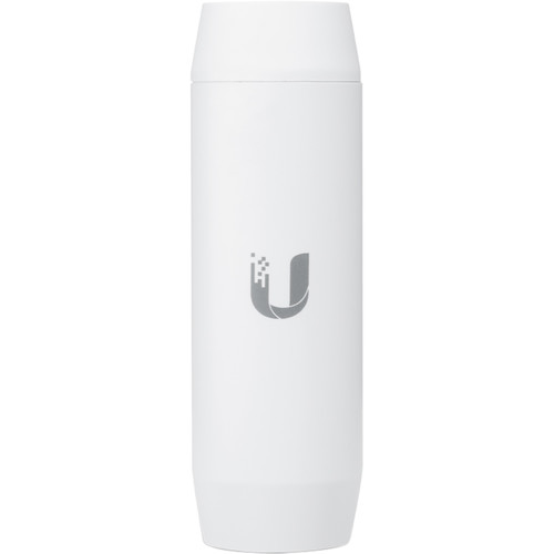Ubiquiti Networks Instant 802.3af to USB Adapter