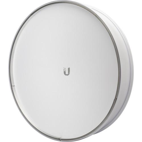 Ubiquiti Networks IsoBeam Isolator Radome for 620 mm Dish Reflector