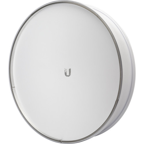 Ubiquiti Networks IsoBeam Isolator Radome for 620 mm Dish Reflector
