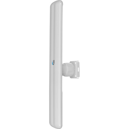 Ubiquiti Networks LBE-5AC16120-US LiteBeam 5 GHz airMAX Technology Solution