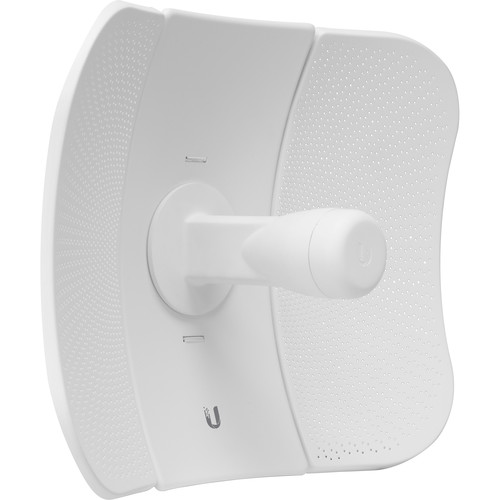 Ubiquiti Networks LBE-5AC-23-US LiteBeam ac with InnerFeed Technology