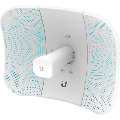 Ubiquiti Networks LiteBeam AC Gen2 airMAX ac CPE with Dedicated Management Radio
