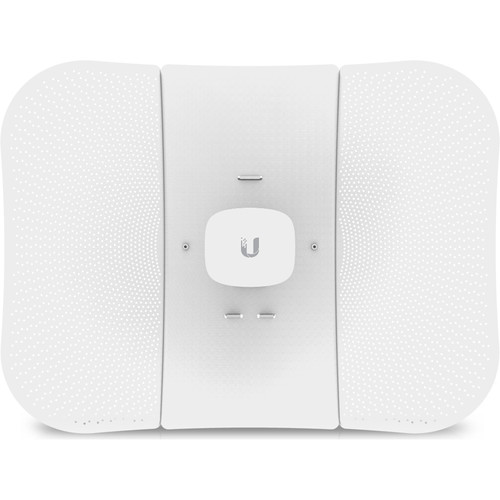 Ubiquiti Networks LiteBeam AC LR airMAX ac CPE with Dedicated Management Radio