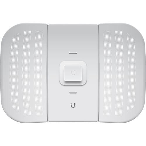 Ubiquiti Networks LBE-M5-23 LiteBeam M5 with InnerFeed Technology