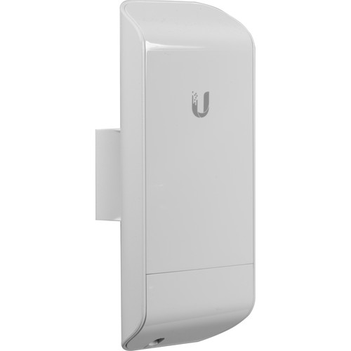 Ubiquiti Networks NanoStation locoM5 Indoor/Outdoor airMAX CPE