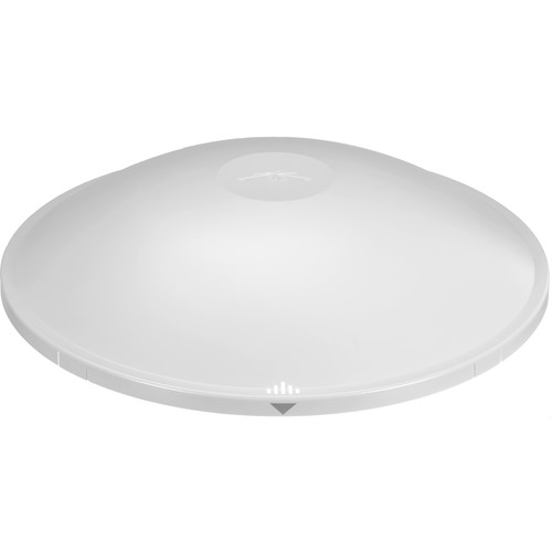Ubiquiti Networks PowerBeam Radome (5-Pack)