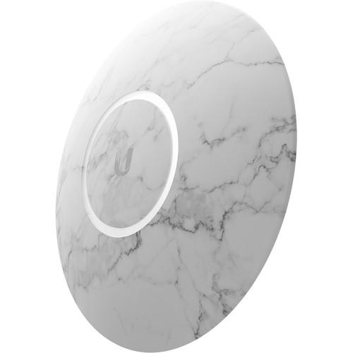 Ubiquiti Networks Skin for UAP-nanoHD (Marble, 3-Pack)