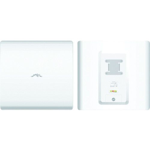 Ubiquiti Networks PowerBridge M5 AirMAX 5 GHz MIMO Bridge