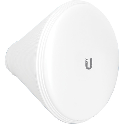 Ubiquiti Networks PRISMAP-5-30 airMAX ac Beamwidth Sector Isolation Antenna Horn