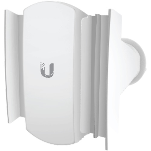 Ubiquiti Networks PRISMAP-5-60 airMAX ac Beamwidth Sector Isolation Antenna Horn