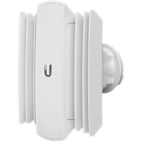 Ubiquiti Networks PRISMAP-5-90 airMAX ac Beamwidth Sector Isolation Antenna Horn